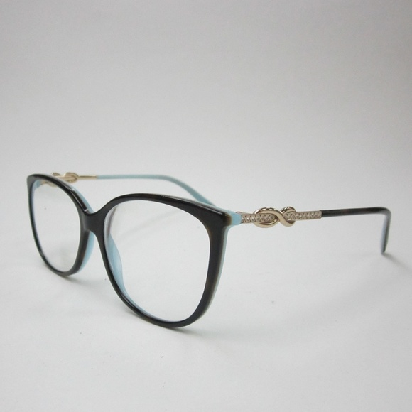 Magnificent Tiffany 2035 Frames Festooning - Frames Ideas - ellisras ...
